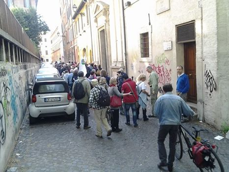 03 verso Via Giulia