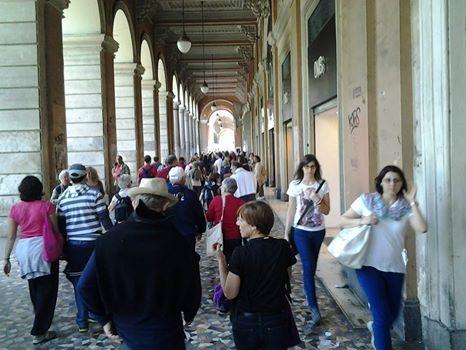 09 piazza Vittorio