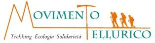 logo MT rit