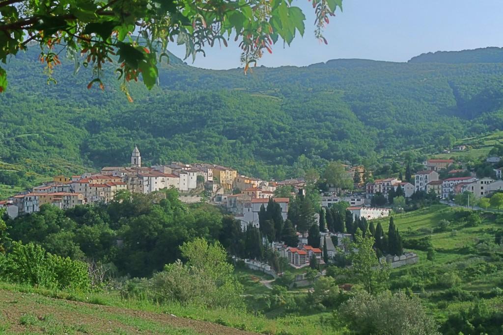 Civitanova-del-Sannio-1024x683