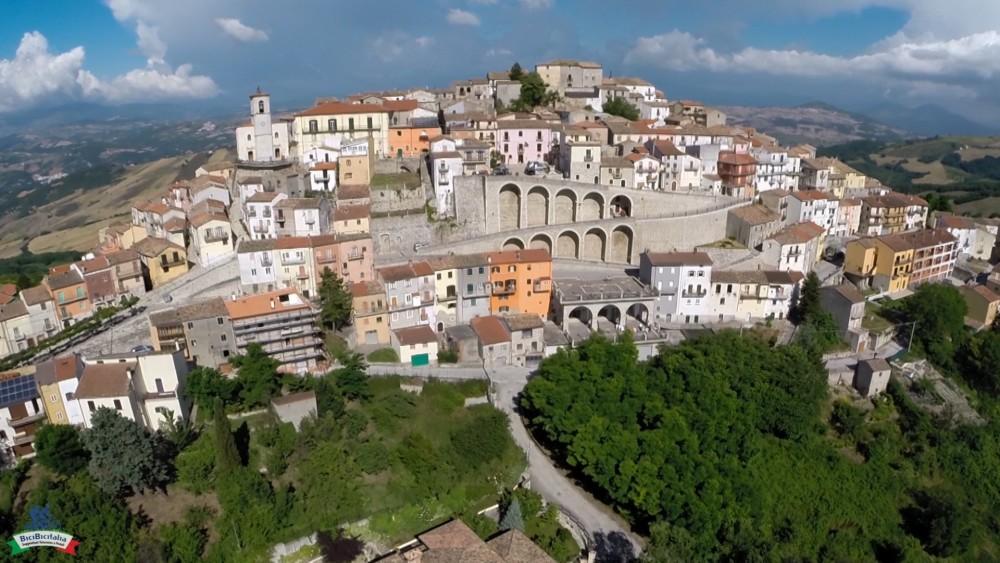 Sant'Angelo Limosano